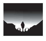 osalon-logo
