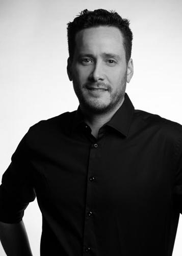 Jean-Sébastien Chalut