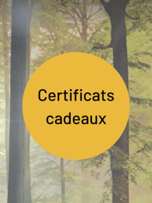 Osalon_Certificat-cadeau